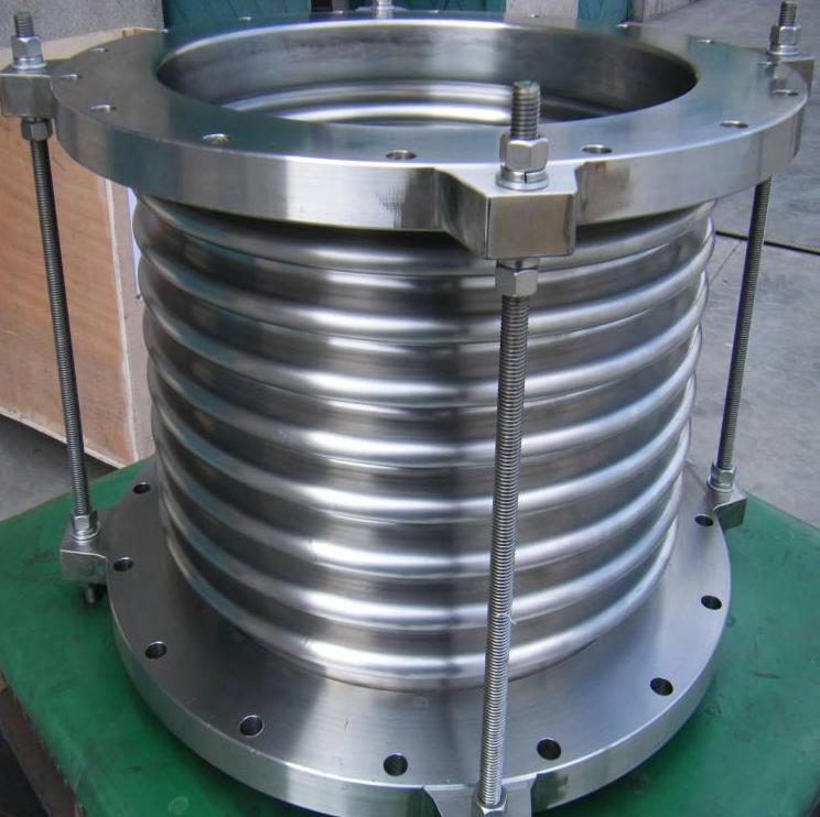 补偿器 金属伸缩节 旋转补偿器  异形伸缩节源头厂家