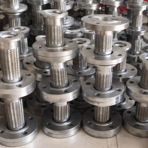 金属软管 非金属软管 快接软管源头厂家支持定做