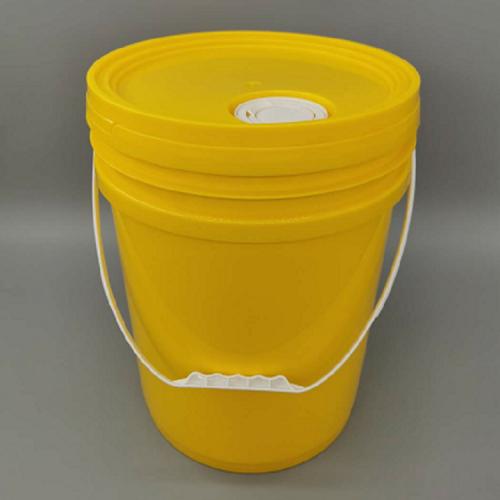 塑胶罐 新鸿盛昌塑胶罐