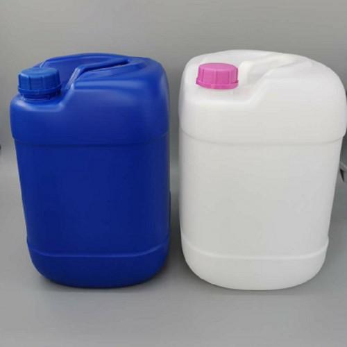 塑料桶 新鸿盛昌塑料桶