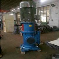 山东沥青泵加工企业_泊头海鸿泵阀_厂家现货船用三螺杆泵