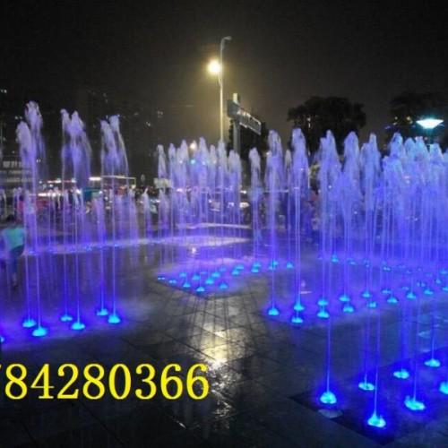 喷泉厂家 音乐喷泉厂家 喷泉设备 大型音乐喷泉厂家