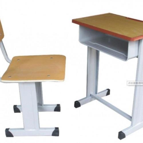 北京课桌椅制造企业|鑫磊家具经久耐用|可定制