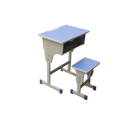 江苏课桌椅制造厂家|鑫磊家具厂家发货|接受定制