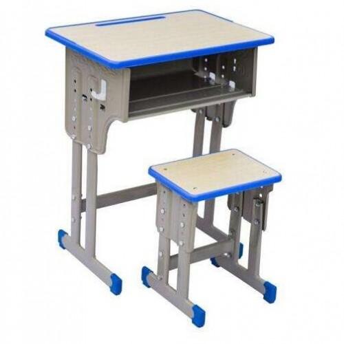 青海升降课桌椅生产厂家|鑫磊家具厂家出货|可定制