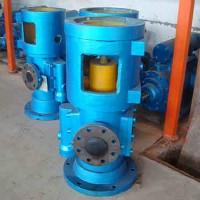 安徽双螺杆泵加工厂家|东森泵业厂家供应|接受定做