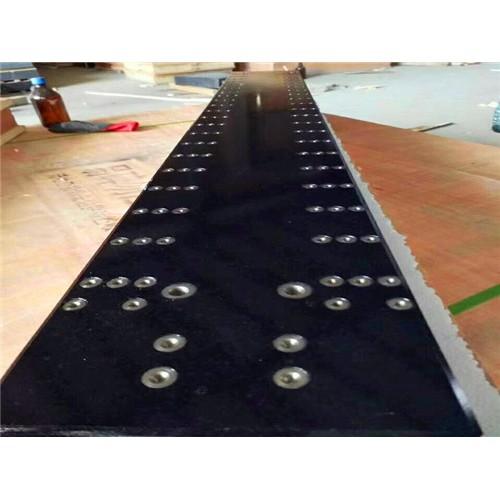吉林大理石机械构件规格「仁丰量具」新品推荐/服务贴心