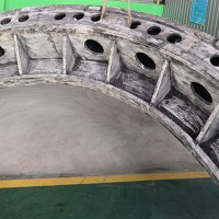 广东铝压铸件厂家直供/鑫宇达铸业值得信赖