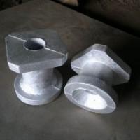 上海铝铸件厂价供货/鑫宇达铸业价格优惠