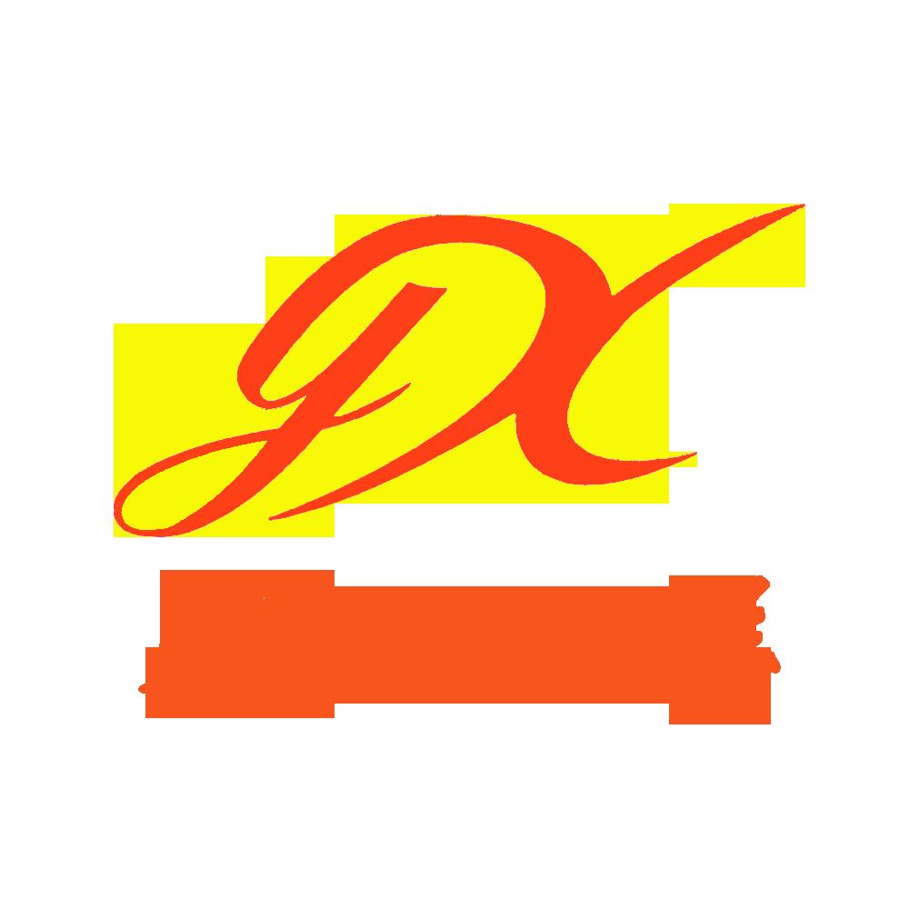 泰安云祥土工材料有限公司