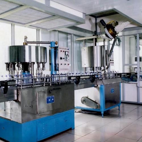 大型反渗透设备 反渗透定制 软水处理器 水处理设备厂家
