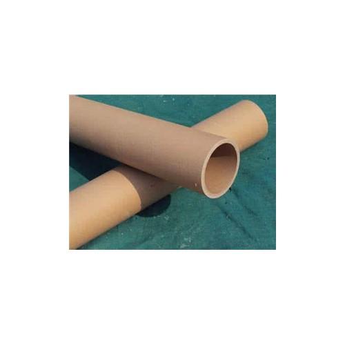 珍珠棉纸管厂家