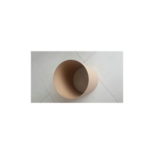 珍珠棉纸管批发