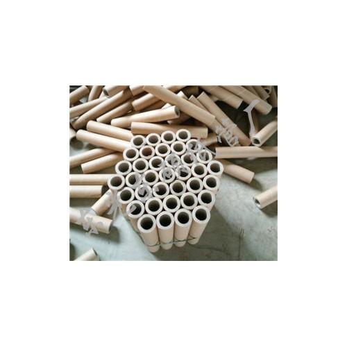 拉伸膜纸管生产厂家