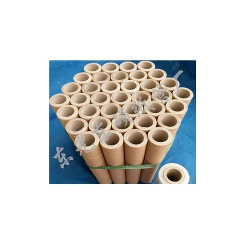 保鲜膜纸管生产厂家