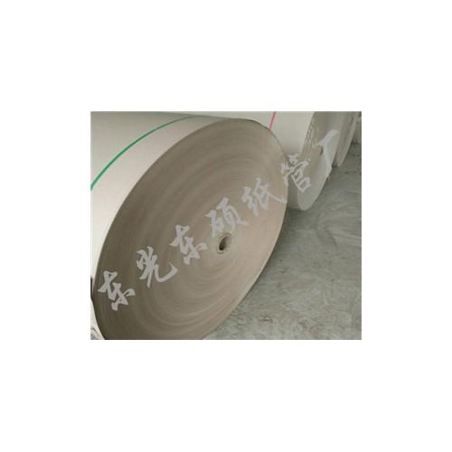 保鲜膜纸管批发