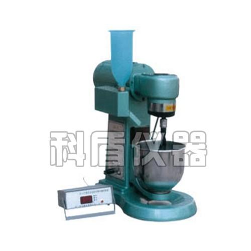 水泥检测仪器现货直供/湖南科盾仪器设备品质保障