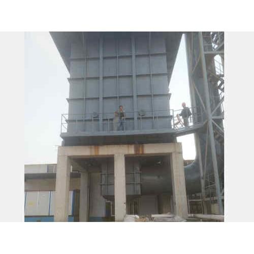 四川湿式静电除尘器配件河北津润环保/定做/供应湿式静电除尘器