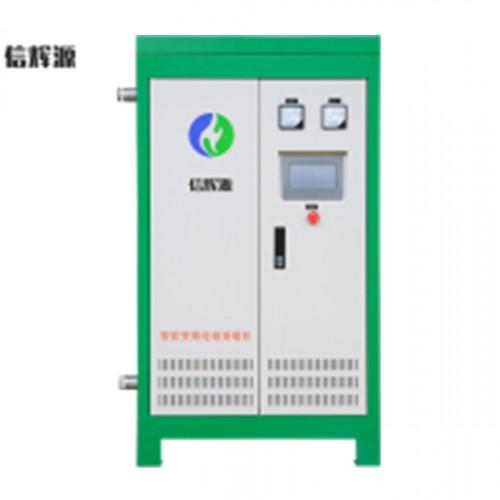 深圳电磁加热器,电磁导热油炉等2kw-160kw(生产厂家)