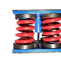 广东阻尼减震器生产订制|泊头汇广机械量大优惠