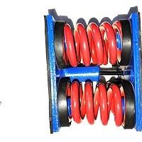 贵州天花减震器订制|泊头市汇广机械设备有限公司价格从优