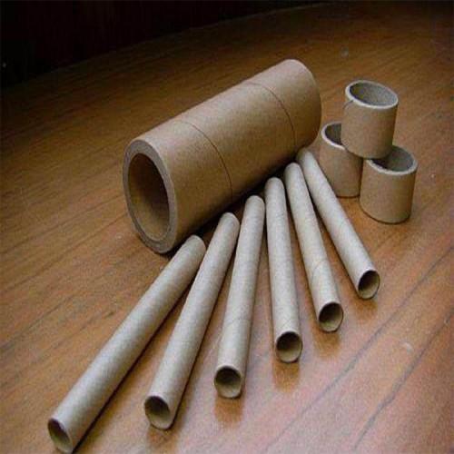 纸管  东硕纸管