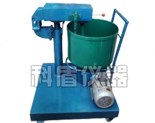 水泥检测仪器生产厂家/湖南科盾仪器设备经久耐用