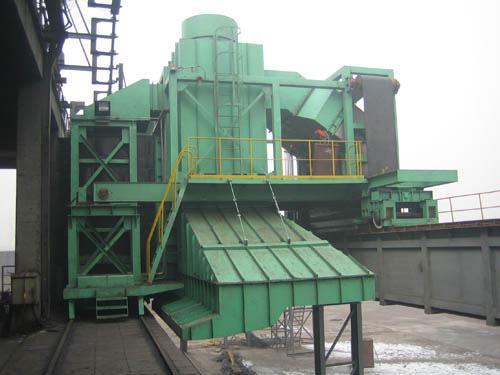 湖南焦炉设备制造厂家/瑞创机械质优价廉