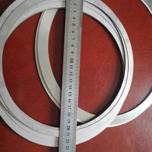 轴承间隙平垫厂家 支持型号定制