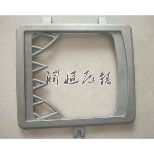 贵州压铸件生产河北润恒压铸设备|加工定做|供应铝铸件
