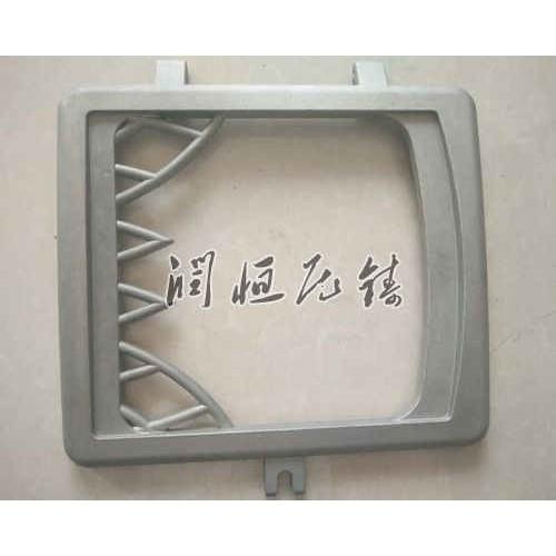 福建铝压铸件生产河北润恒压铸设备~加工订做~供应铝铸件