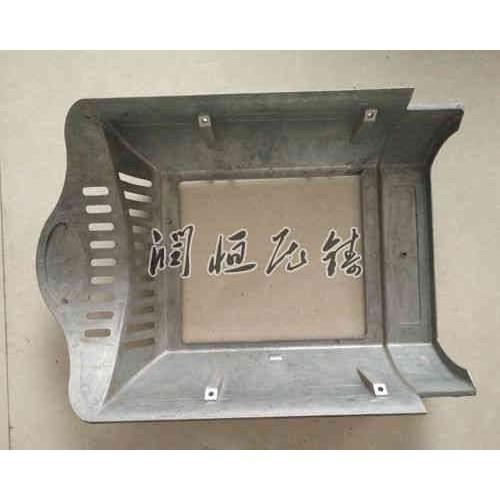 上海铝压铸件生产泊头润恒压铸-加工生产-供应铝压铸件