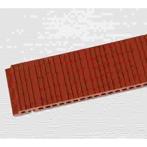 山西外墙陶板厂家-乐潽陶板-陶土板厂价直供