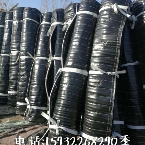 飞龙厂家直销 七层防雨雪加厚型保温被 可定制