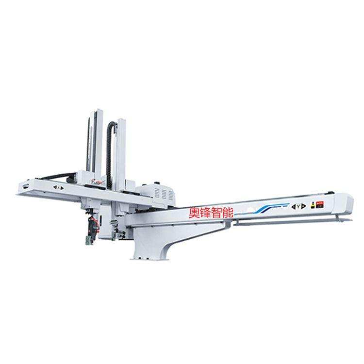 长期生产注塑机机械手_注塑机机械手厂家_产品量大从优