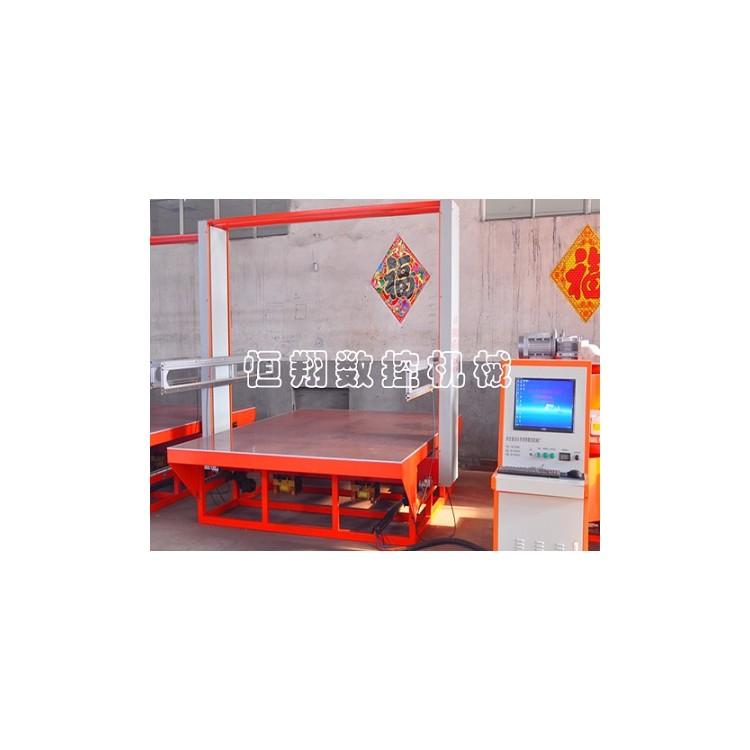 重庆eps线条切割机生产@恒庆翔数控订购价格-用心服务