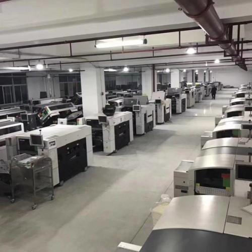 深圳西门子贴片机 X2S/X3S/X4I/X4I贴片机租赁