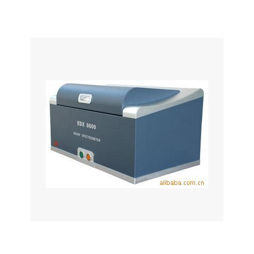 3V仪器 ROHS环保检测仪 厂家直销
