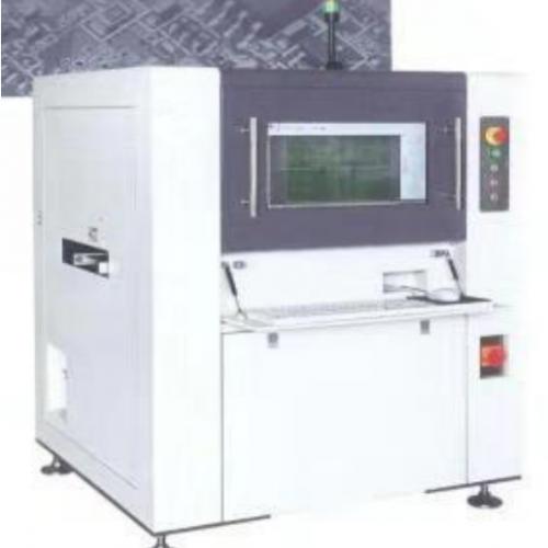厂家直销AOI光学检测设备 全自动在线aoi检测仪 焊点检测