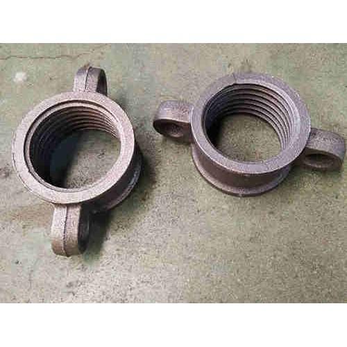 湖北球铁铸件生产|艺兴铸造|加工定制球墨铸铁加工件