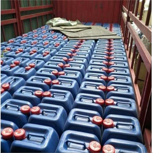 宁夏水处理药剂  进口水处理药剂批发-生产-供应厂商