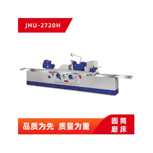 台湾键和圆筒磨床 高精密圆筒磨床 通用数控磨床厂家直销