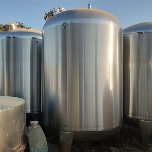 加工长期出售二氧化碳储罐 水箱母液储罐价格