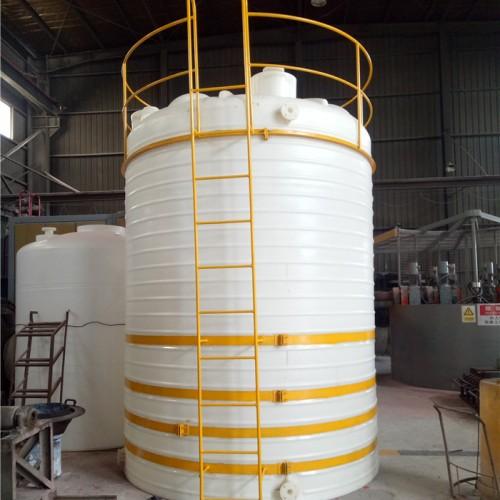 PE储罐、氢氟酸贮罐、盐酸桶、硫酸罐、双氧水储罐
