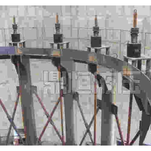 山西液压提升设备生产厂家/鼎恒液压机械/厂家订做液压顶升