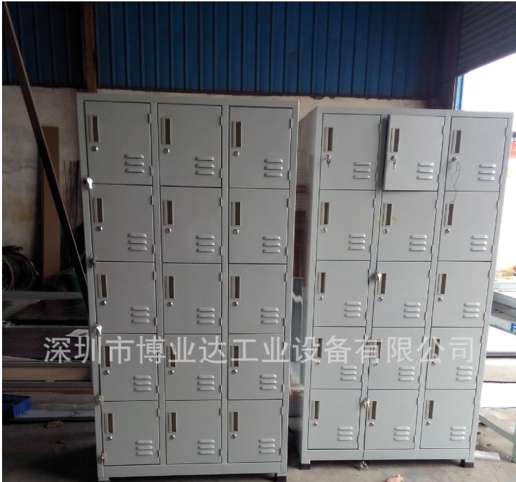 供应深圳4门衣柜、惠州6门衣柜、江门8门衣柜