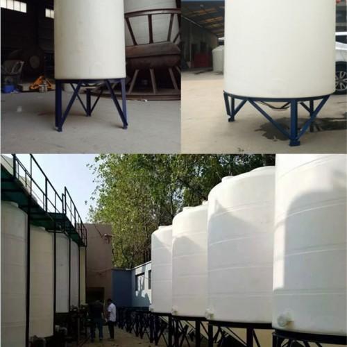 化工混合搅拌罐 耐腐蚀搅拌机 生产加工液体搅拌釜