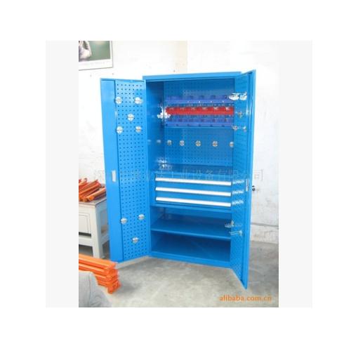 微商代理 供应工具柜置物柜 置物柜系列 订做置物柜 钢板置物