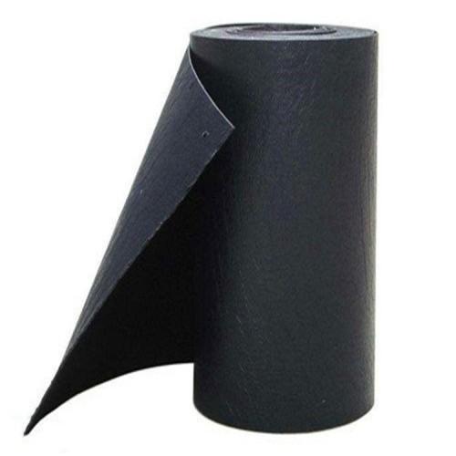 环润工程材料 批量供应防裂贴 自粘式抗裂贴 规格全 欢迎咨询