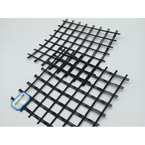 玻纤土工格栅 厂家供应 批发定制 型号齐全 沥青路面玻纤格栅